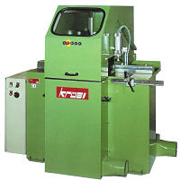End lap milling unit only